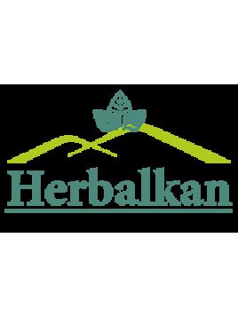 herbalkan.com